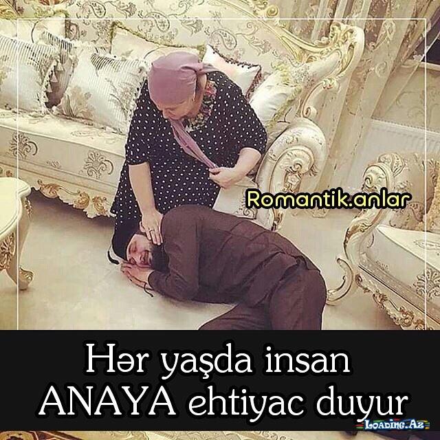 Ataya Anaya Aid Yazili Sekiller Images Səkillər